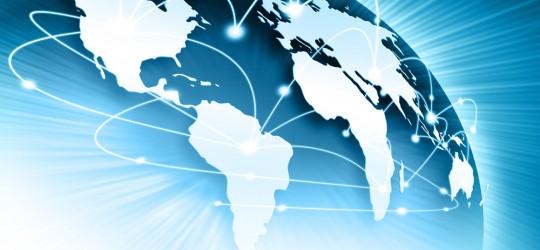 Global Fulfillment Management