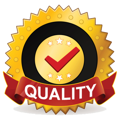Quality Assurance & Compliance